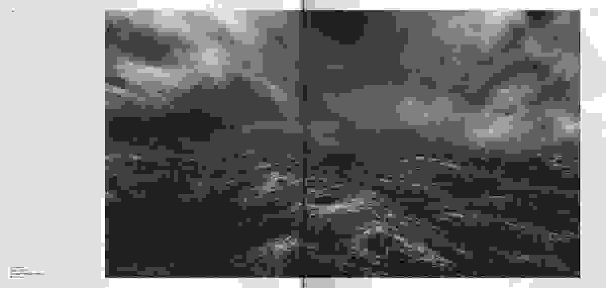 RB VFMK Landscape In My Mind 2015 Slider7