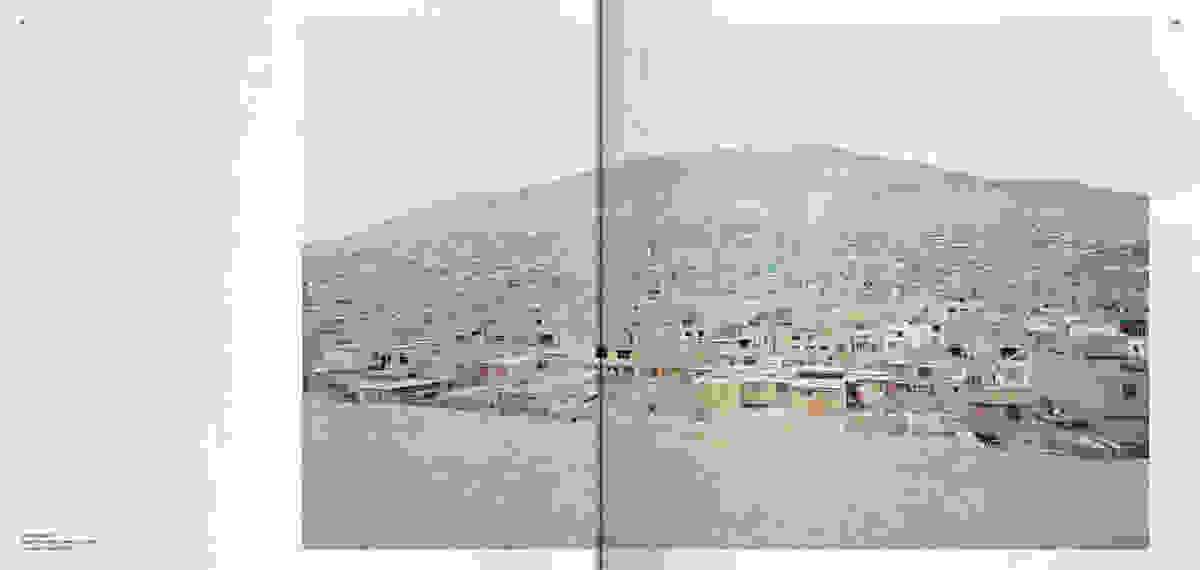 RB VFMK Landscape In My Mind 2015 Slider8