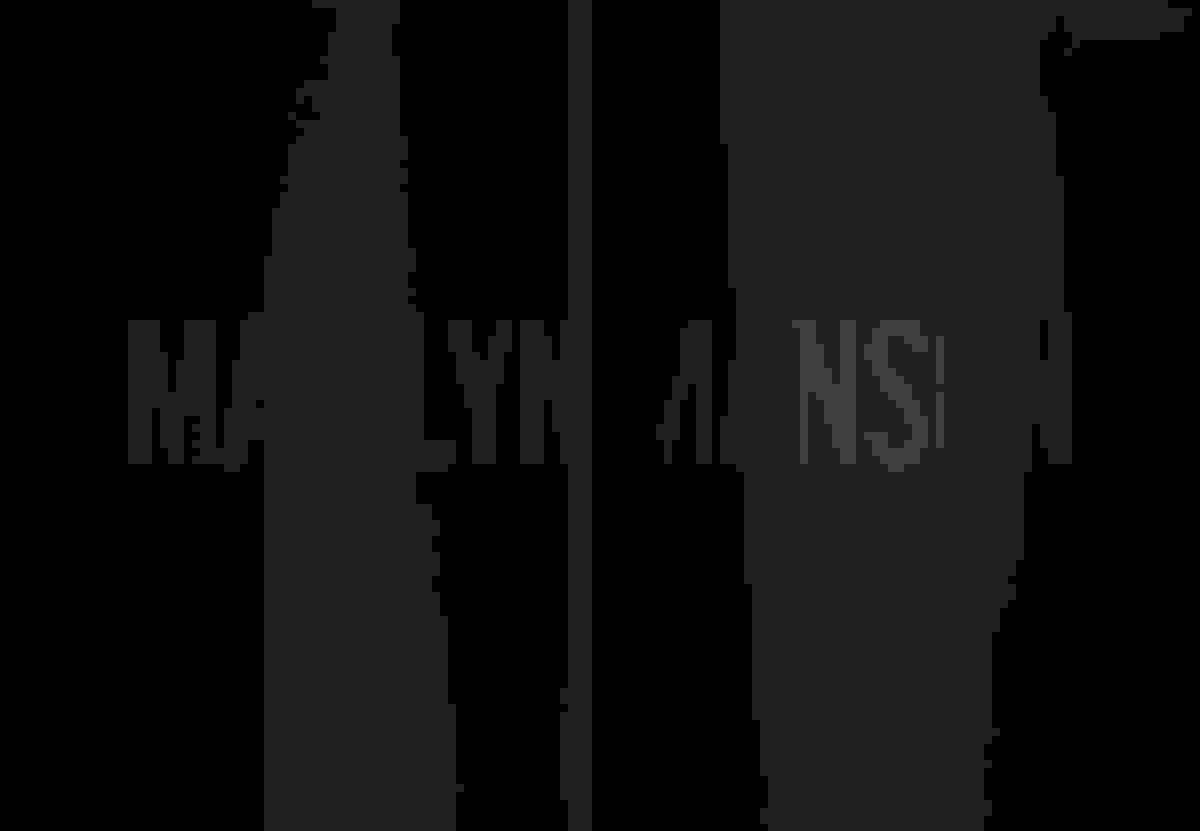 RB Manson Lynch 2011 Slider 1