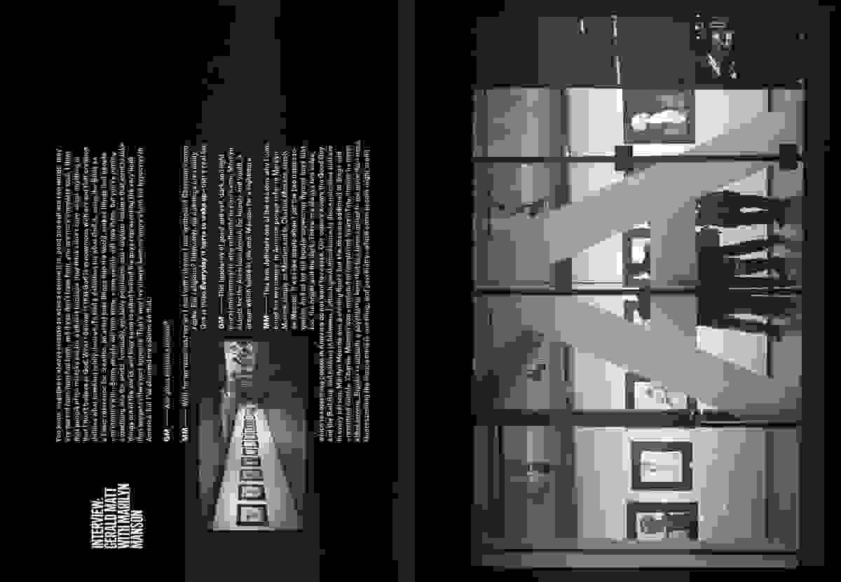 RB Manson Lynch 2011 Slider 10