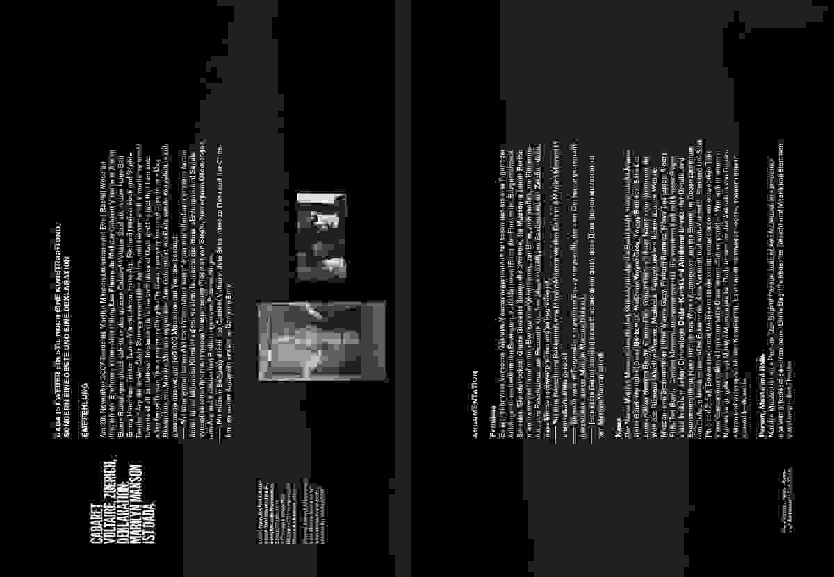 RB Manson Lynch 2011 Slider 11