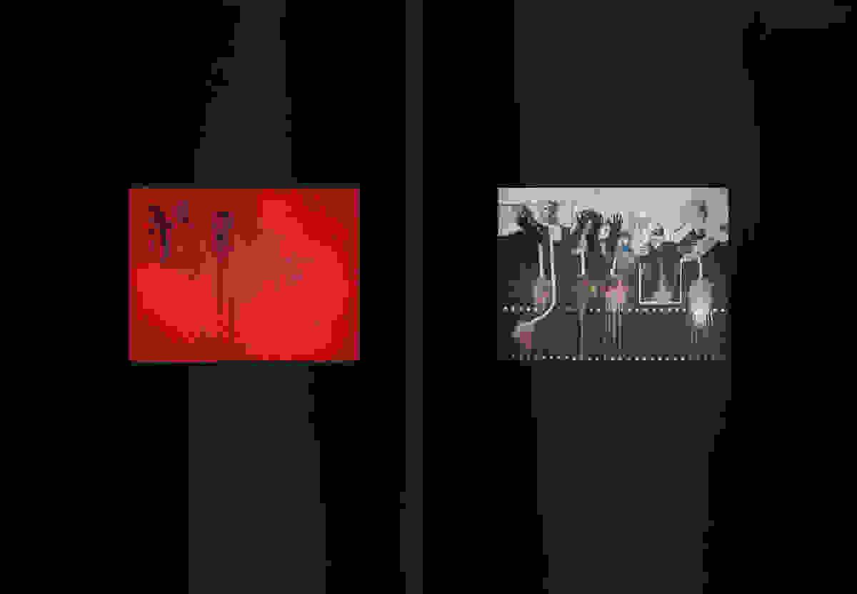 RB Manson Lynch 2011 Slider 13