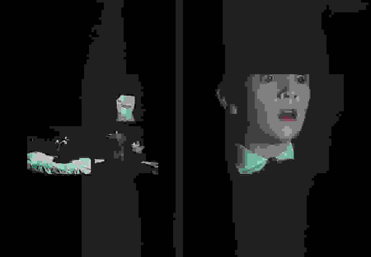 RB Manson Lynch 2011 Slider 14