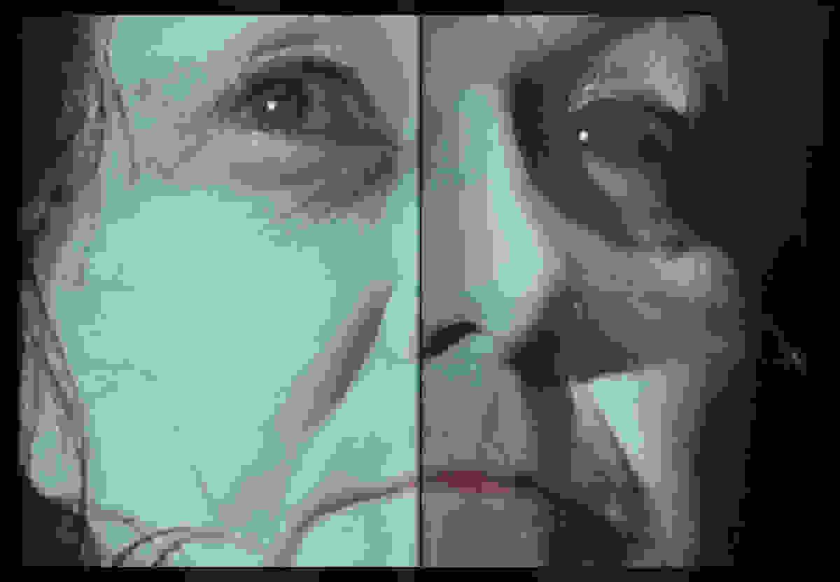 RB Manson Lynch 2011 Slider 15