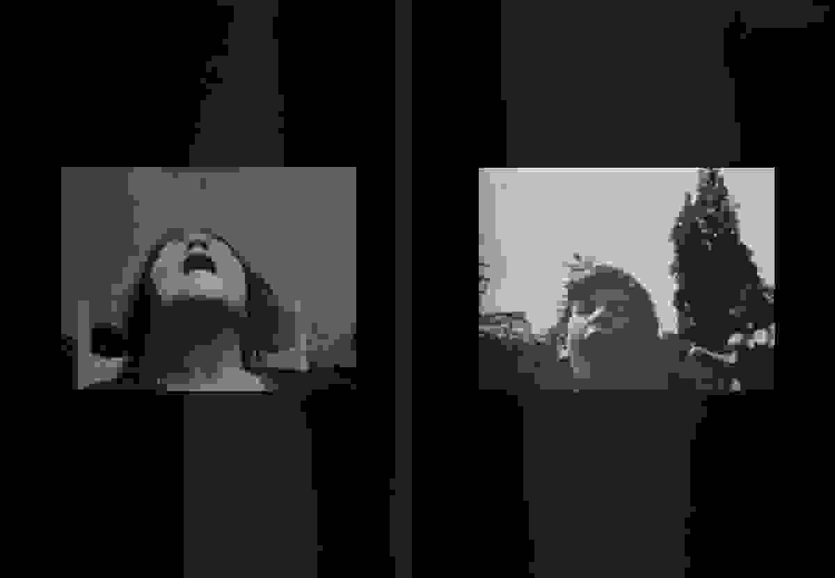 RB Manson Lynch 2011 Slider 16