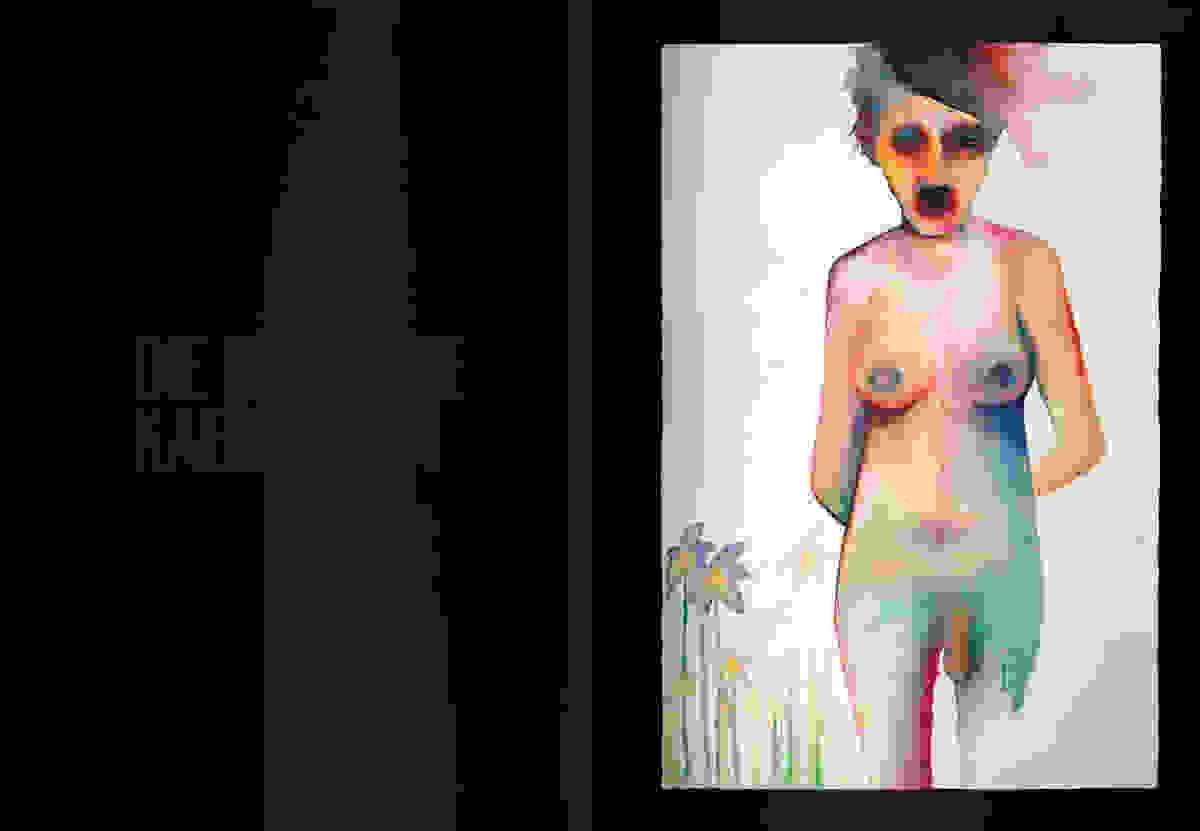 RB Manson Lynch 2011 Slider 2