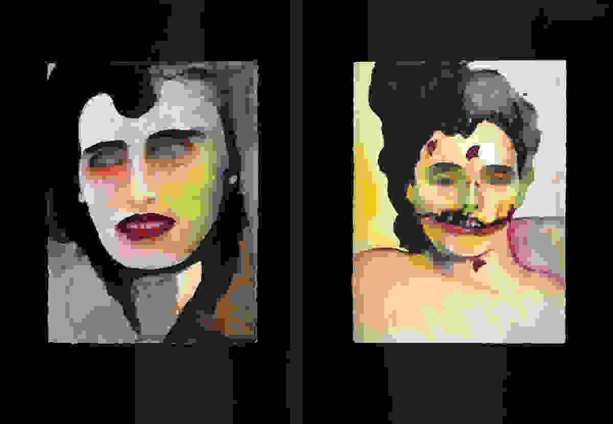 RB Manson Lynch 2011 Slider 4