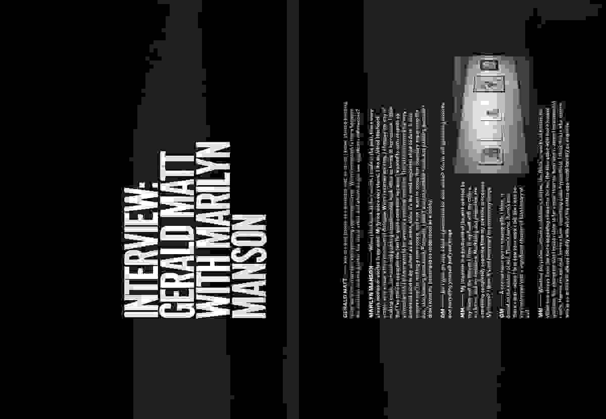 RB Manson Lynch 2011 Slider 9