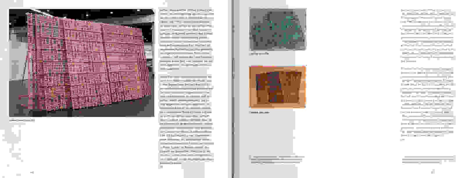 Phyllida Barlow DS 1600x615 10
