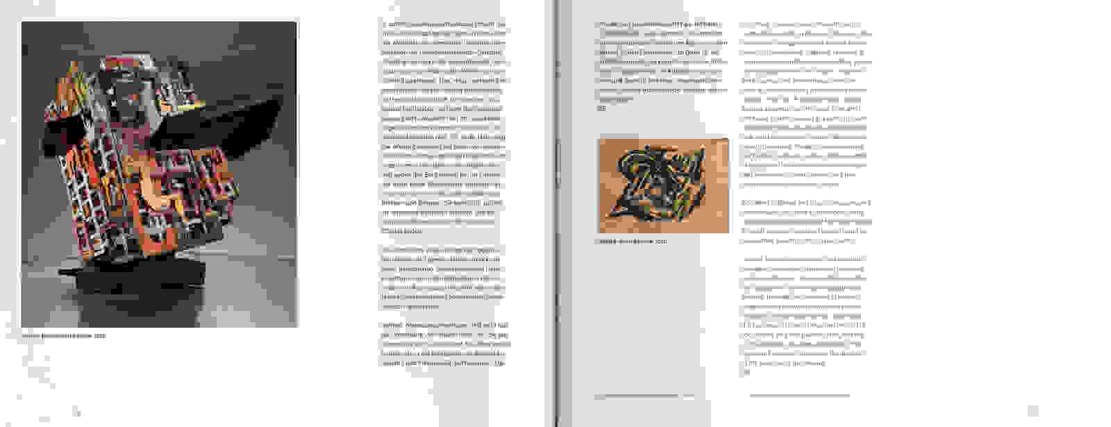 Phyllida Barlow DS 1600x615 11