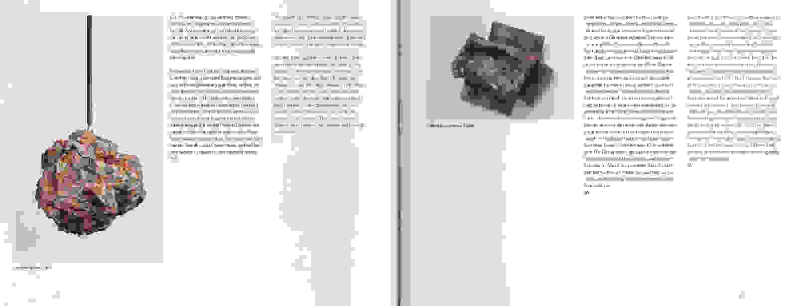 Phyllida Barlow DS 1600x615 12
