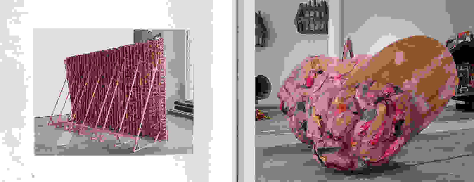 Phyllida Barlow DS 1600x615 3
