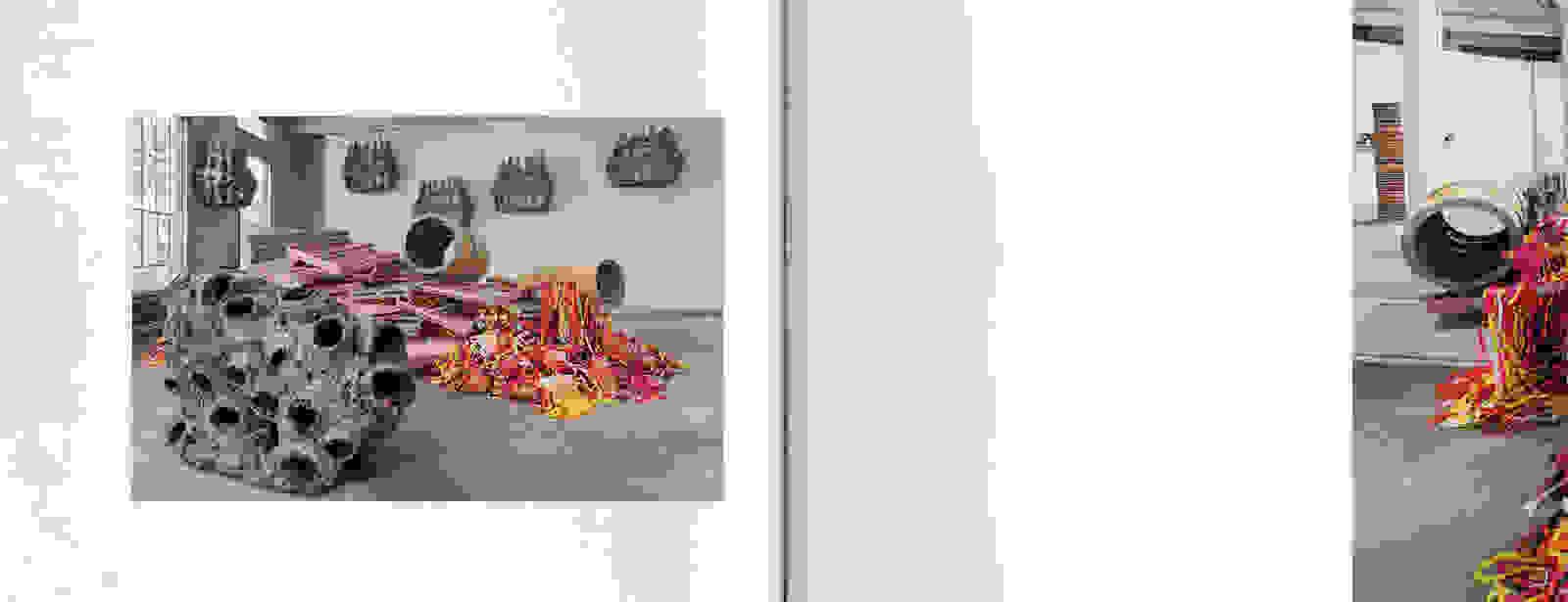 Phyllida Barlow DS 1600x615 4