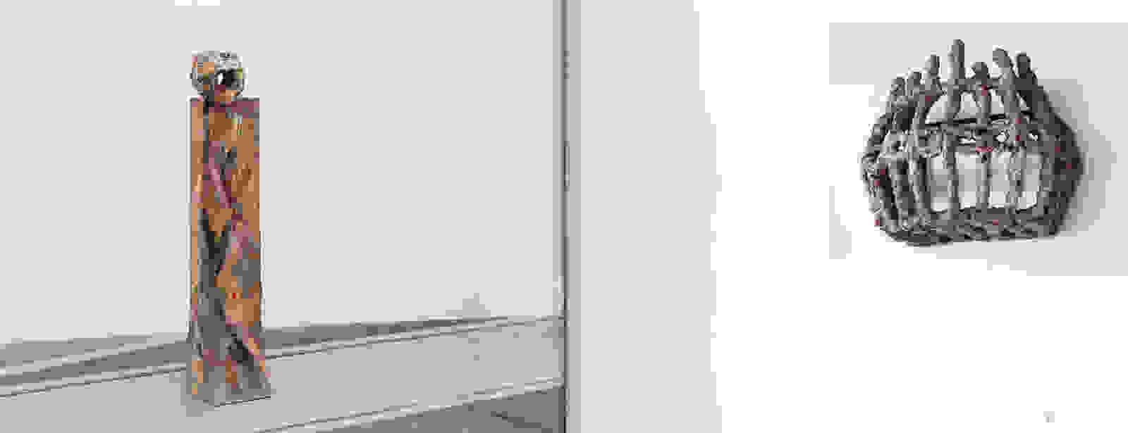 Phyllida Barlow DS 1600x615 6