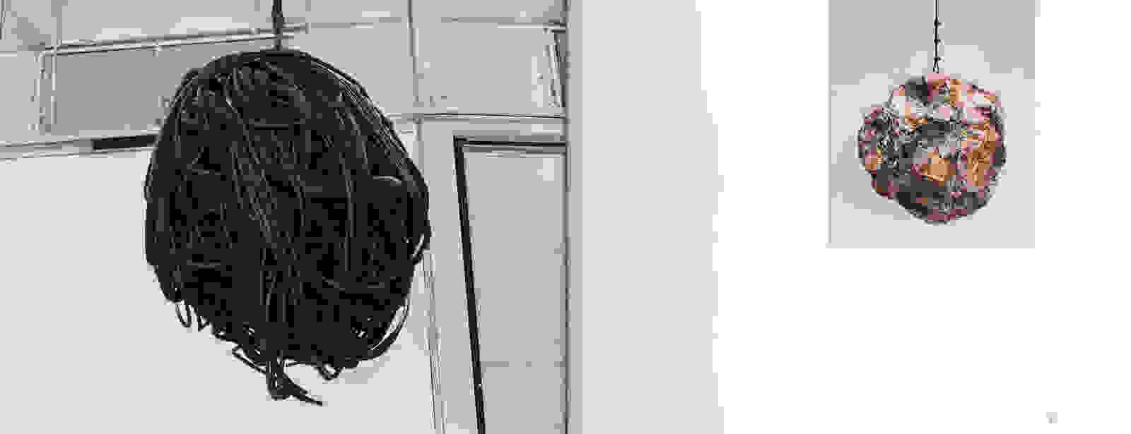 Phyllida Barlow DS 1600x615 7