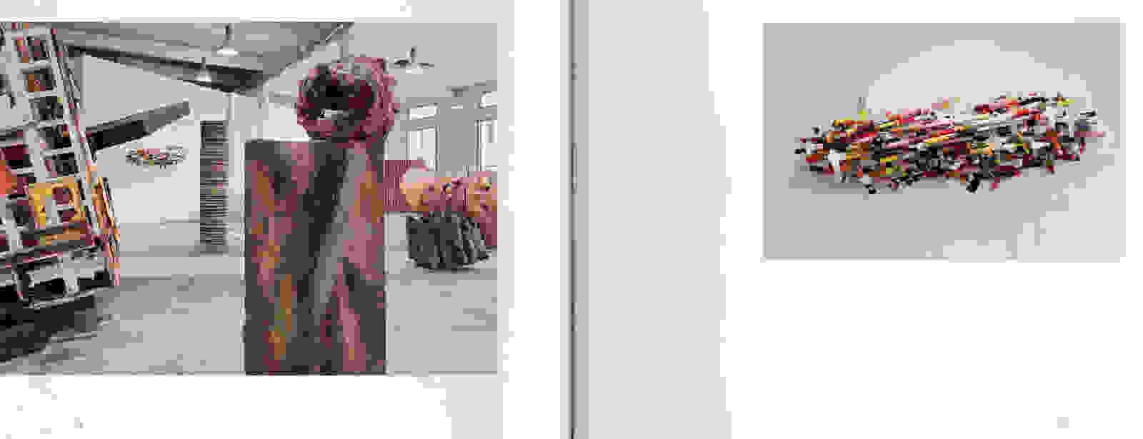 Phyllida Barlow DS 1600x615 8