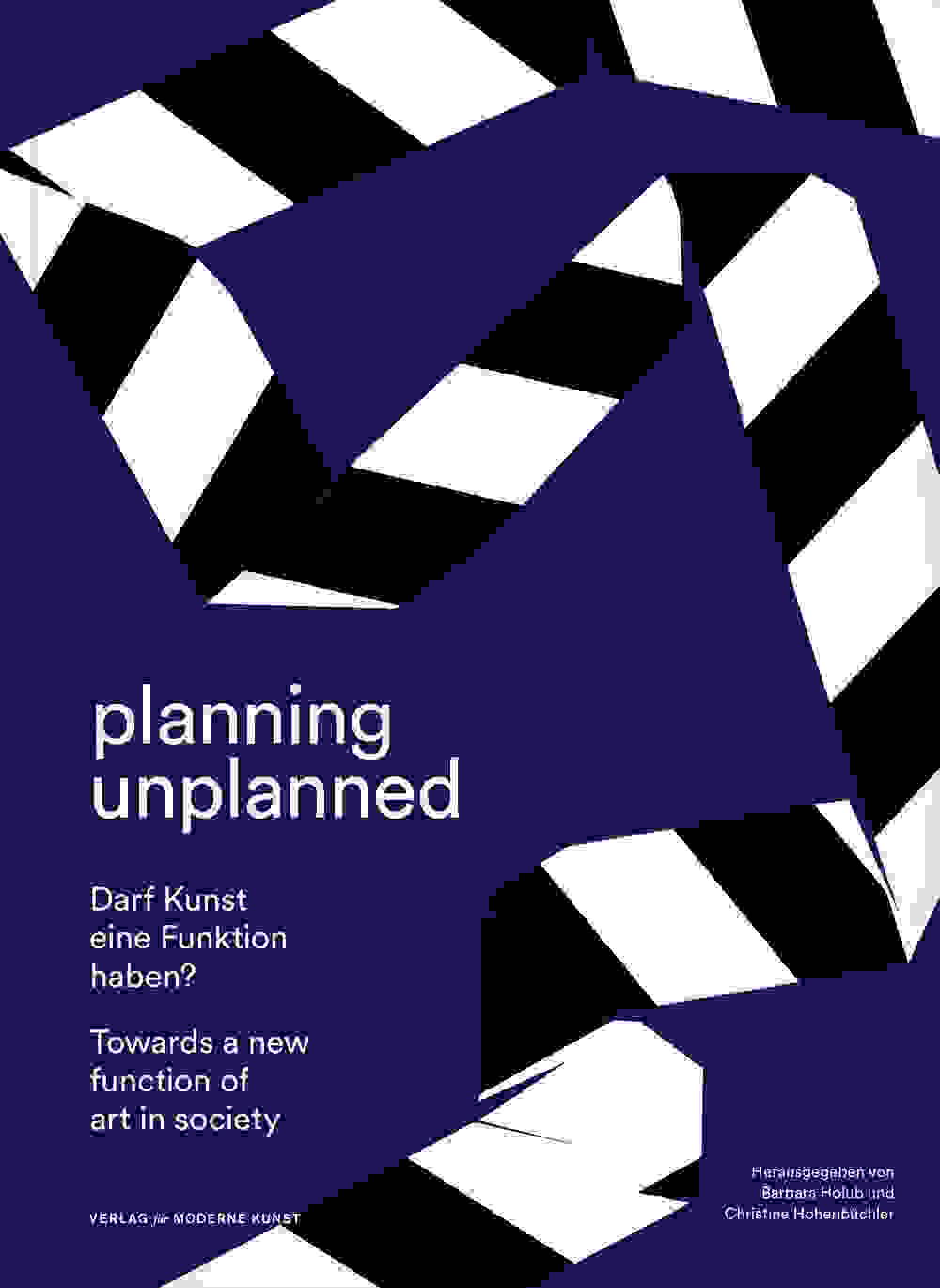 Planning unplanned cover 0