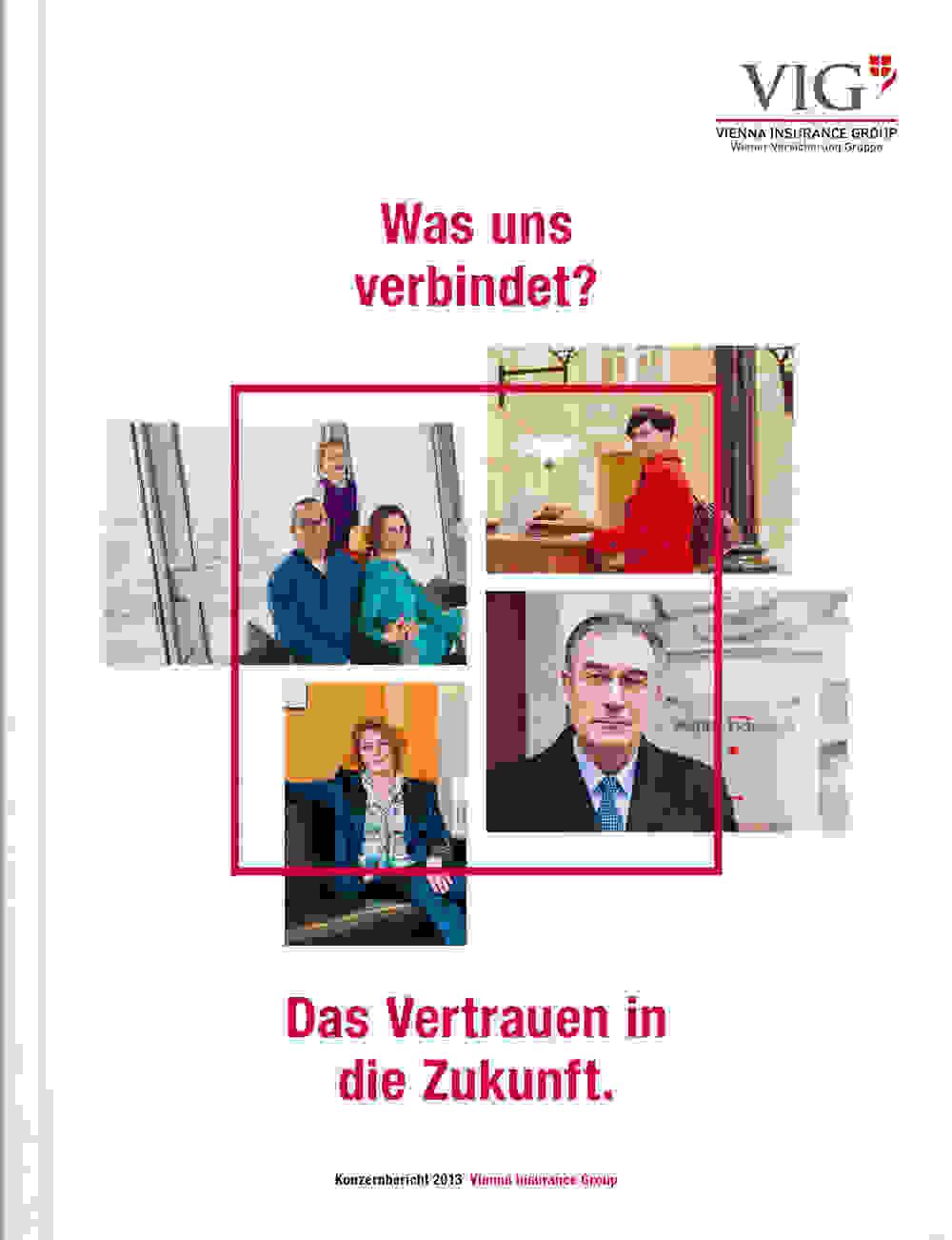 VIG Bericht deutsch Cover 00