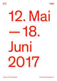 WFW17 OOH 05