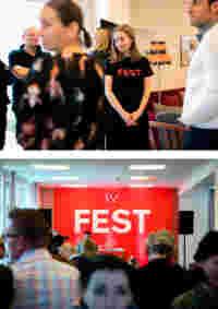 WFW17 PK collage
