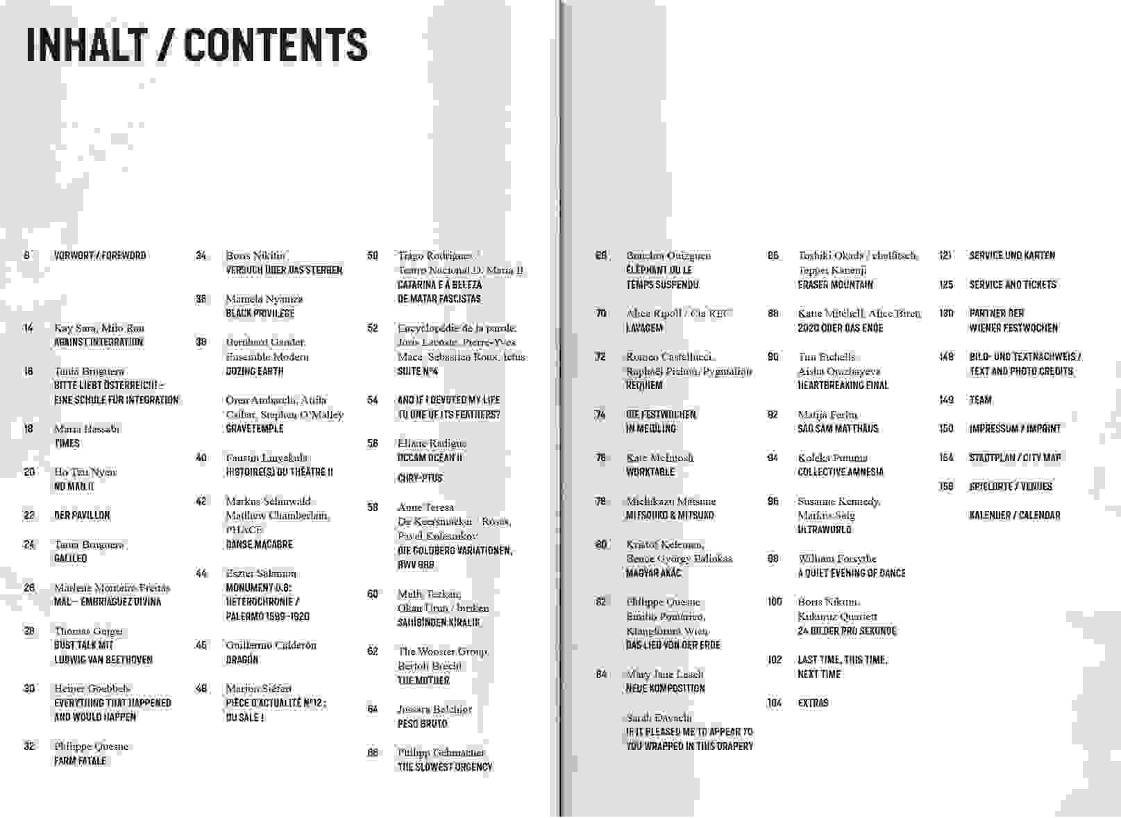 WFW20 Programm Doppelseite 02