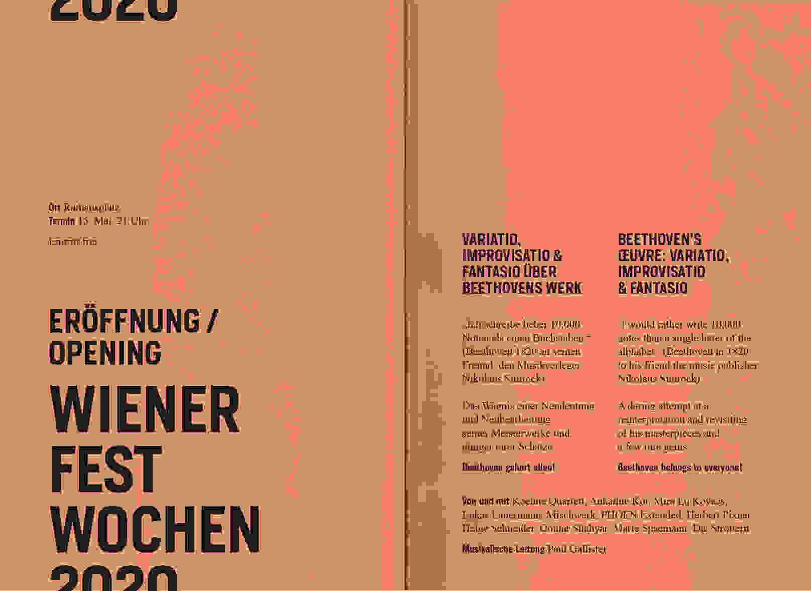 WFW20 Programm Doppelseite 03
