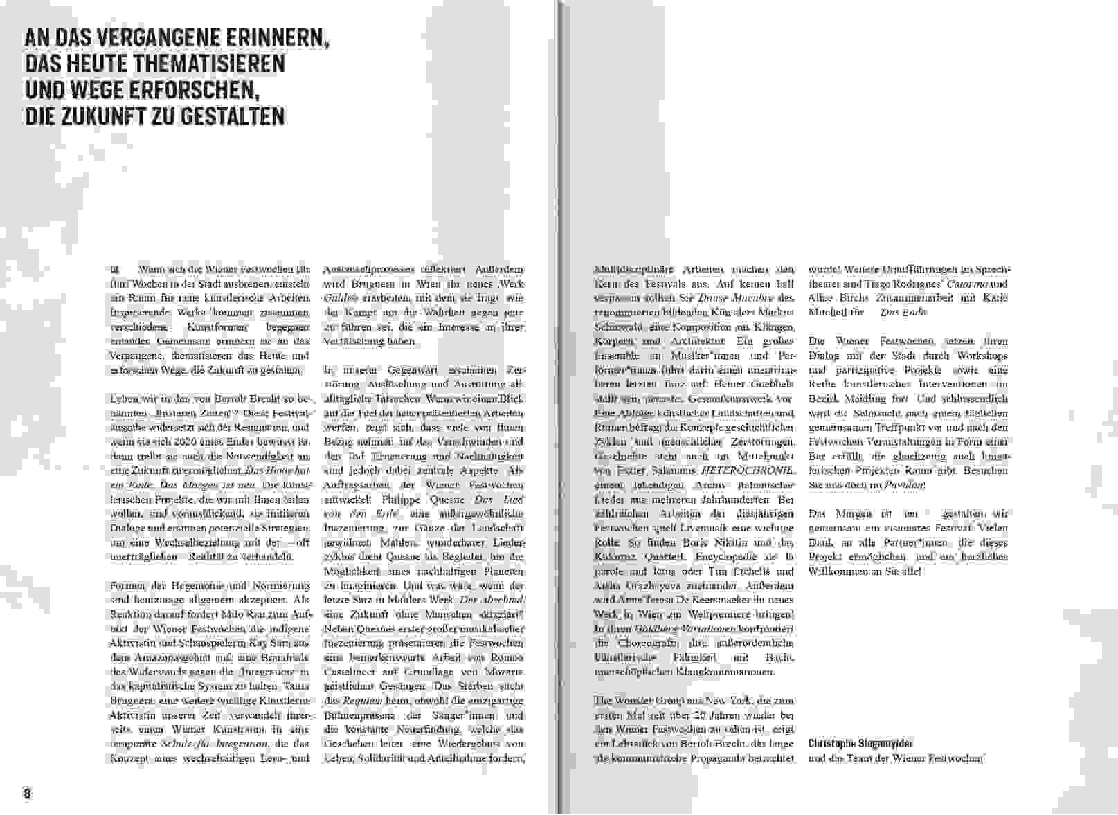 WFW20 Programm Doppelseite 04