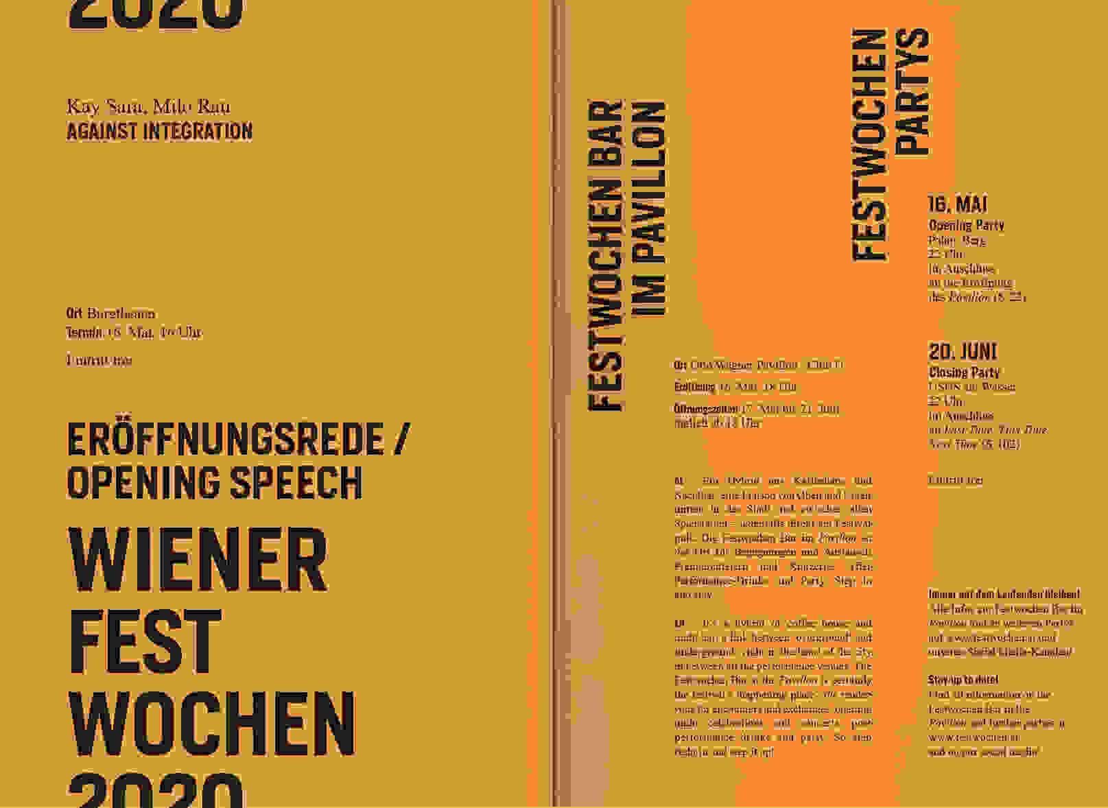 WFW20 Programm Doppelseite 05