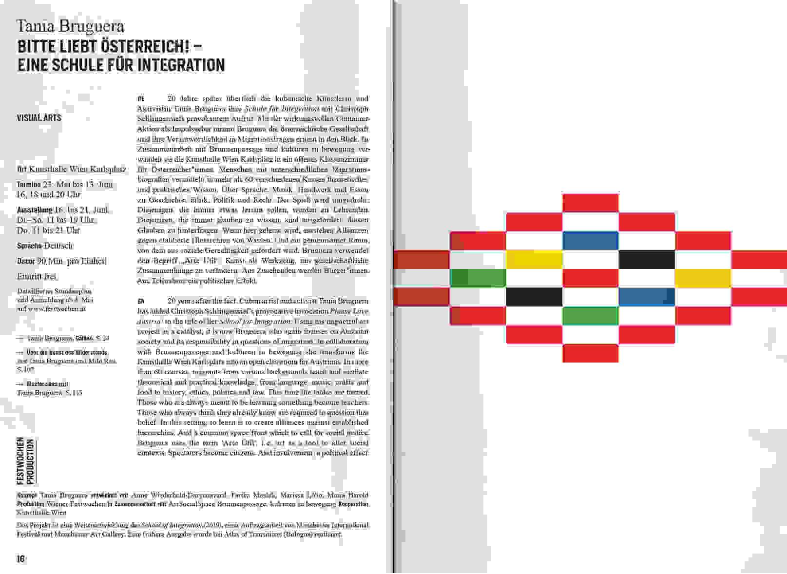 WFW20 Programm Doppelseite 07