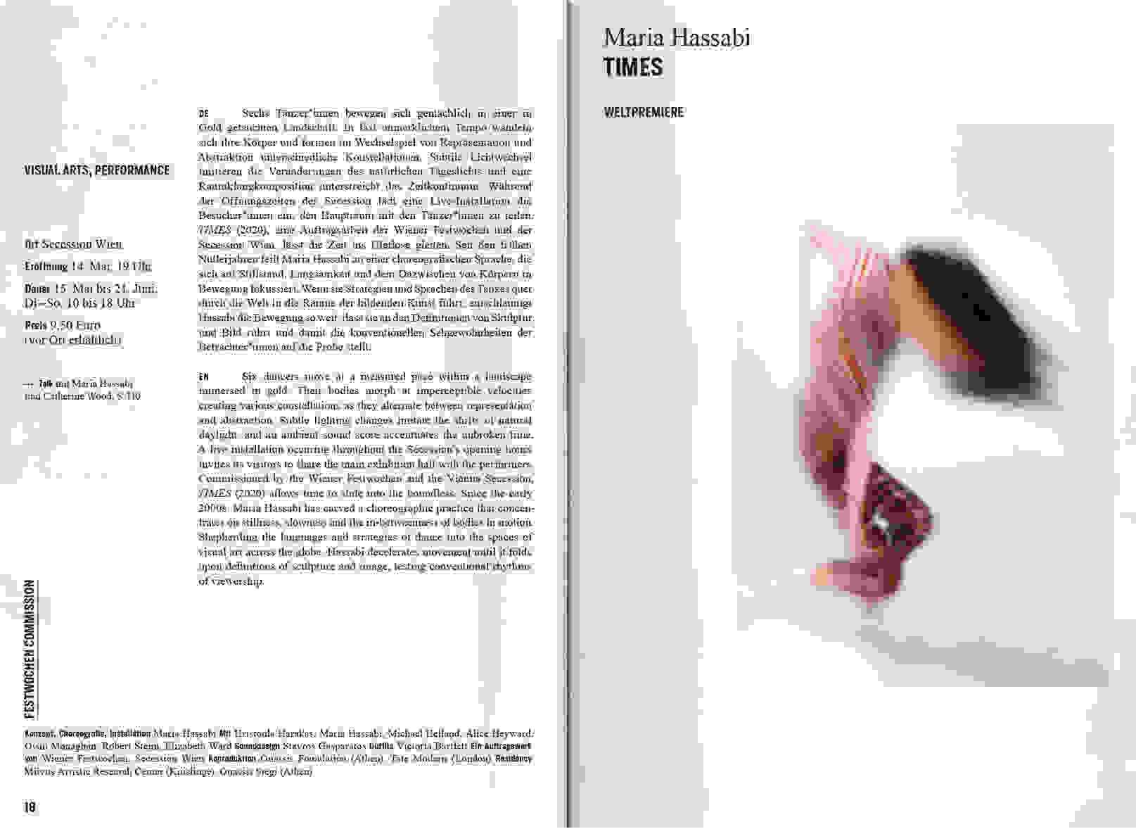 WFW20 Programm Doppelseite 08
