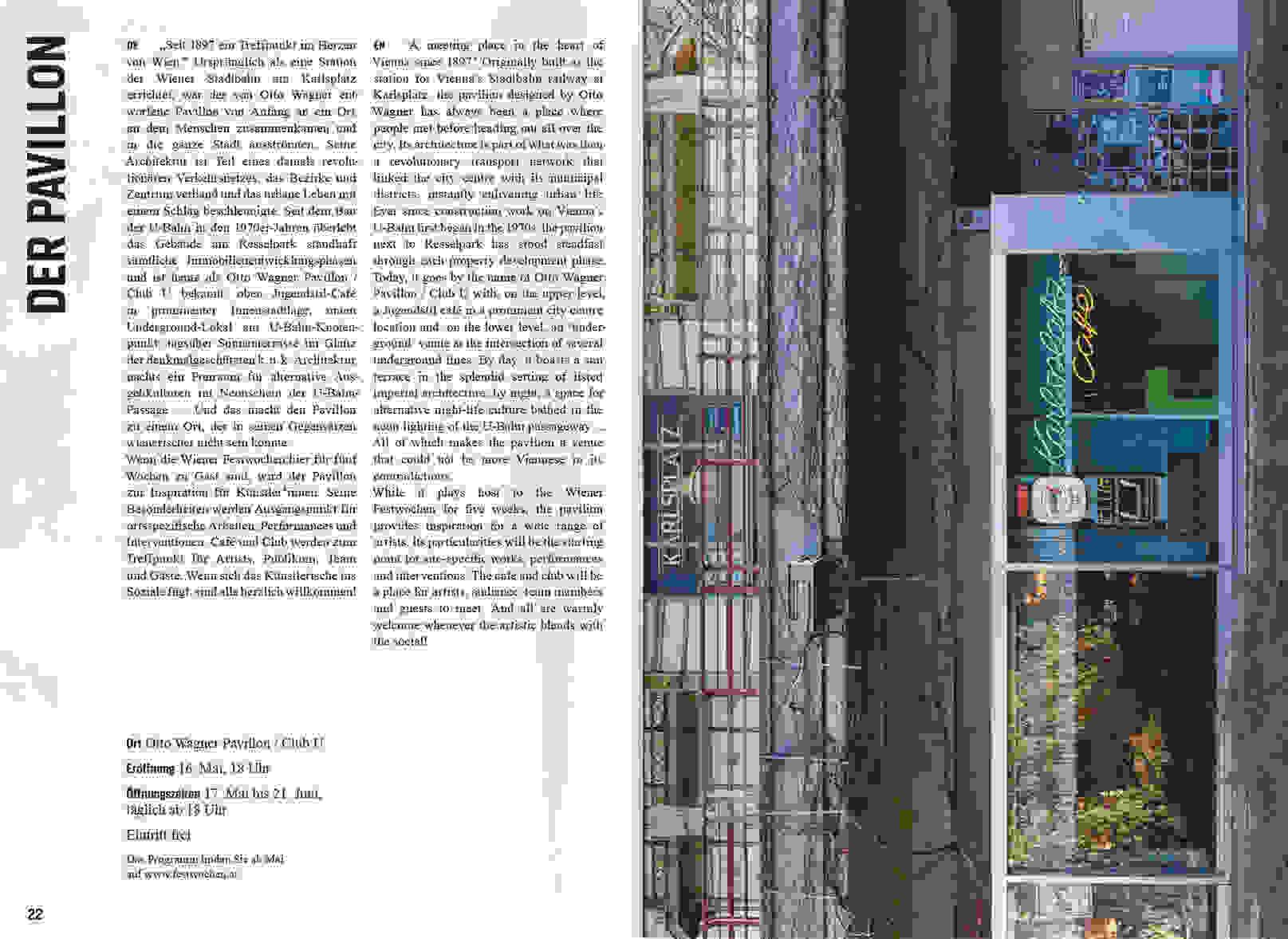 WFW20 Programm Doppelseite 09