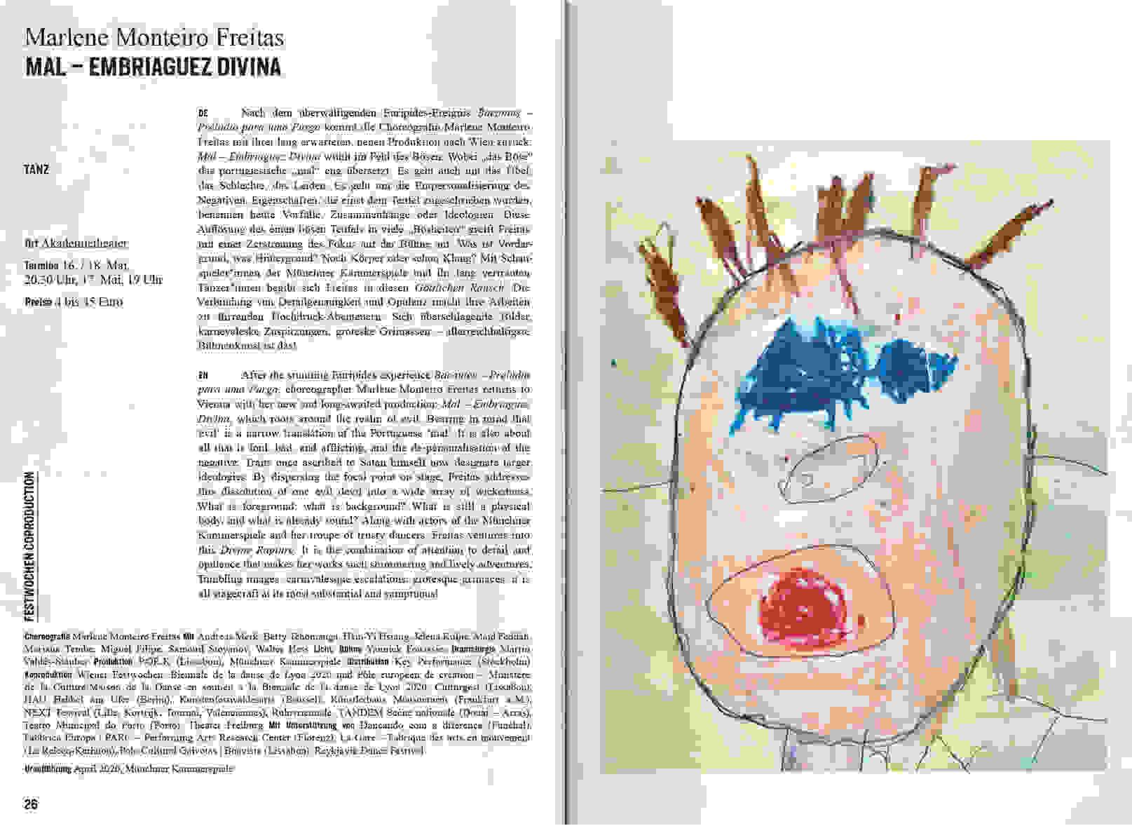 WFW20 Programm Doppelseite 10
