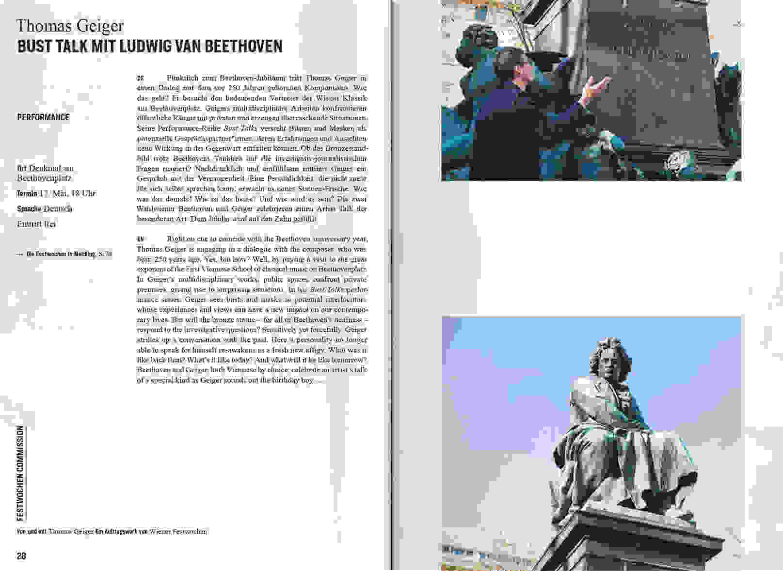WFW20 Programm Doppelseite 11