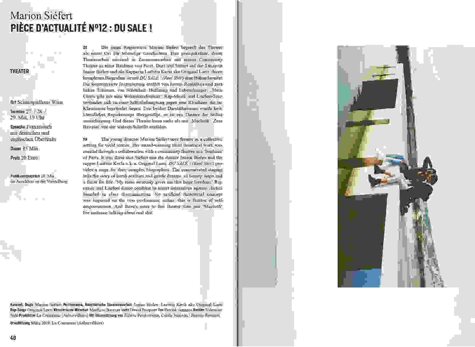 WFW20 Programm Doppelseite 12