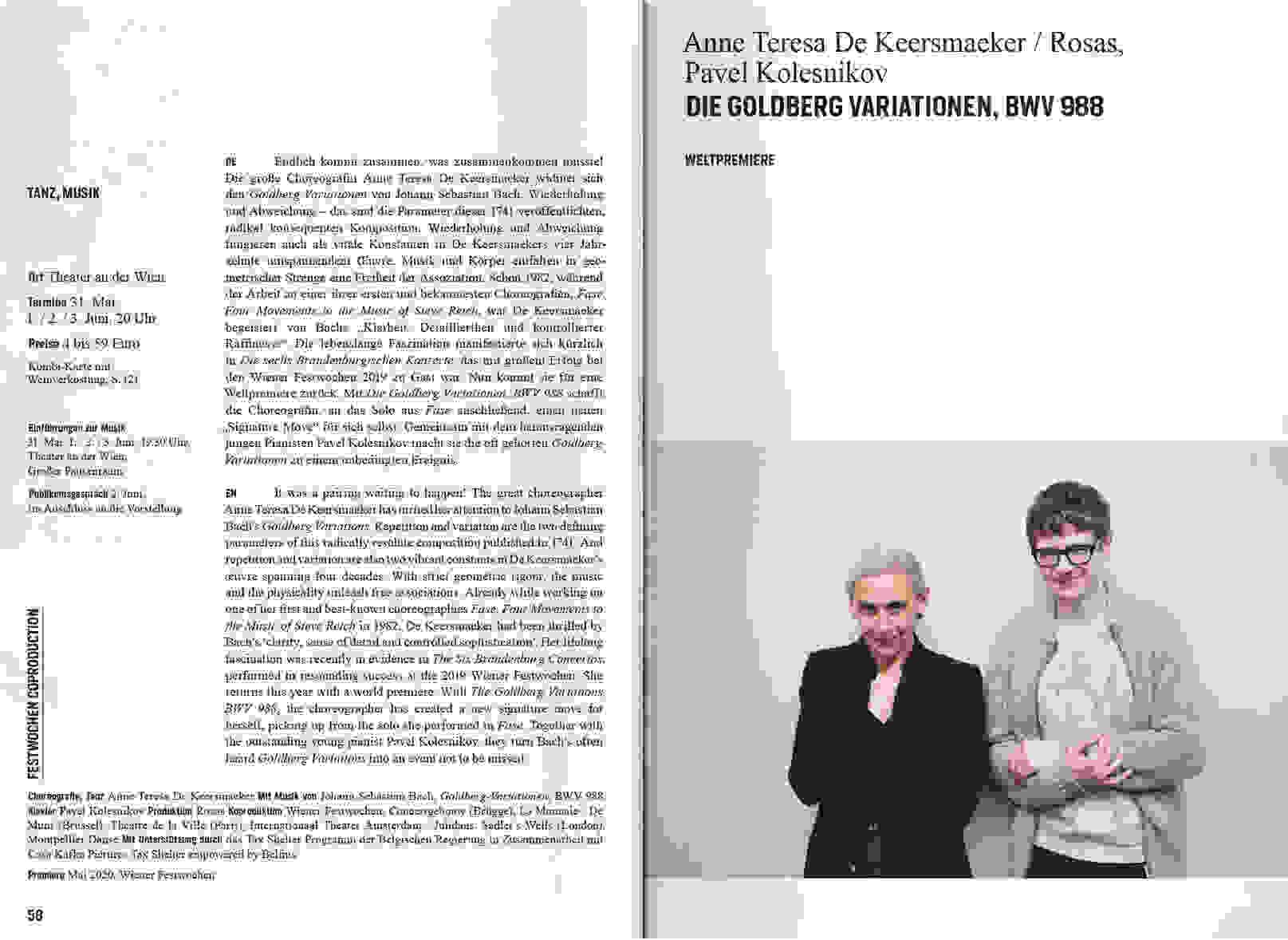 WFW20 Programm Doppelseite 13