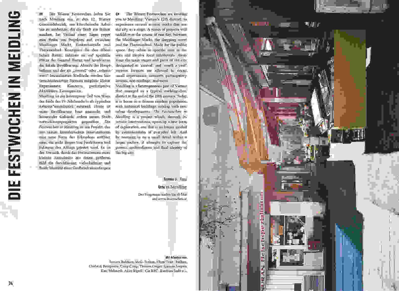 WFW20 Programm Doppelseite 14