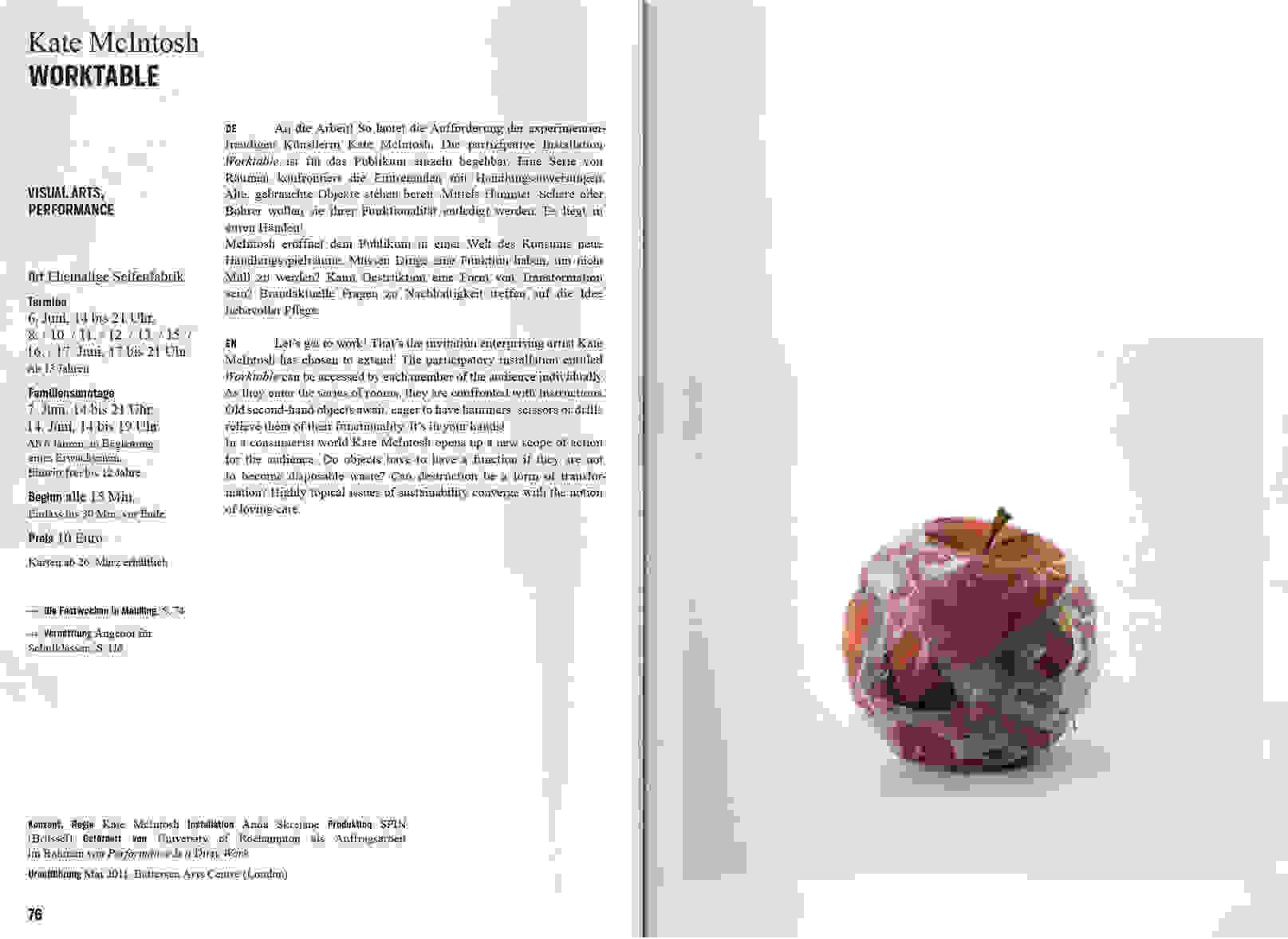 WFW20 Programm Doppelseite 15