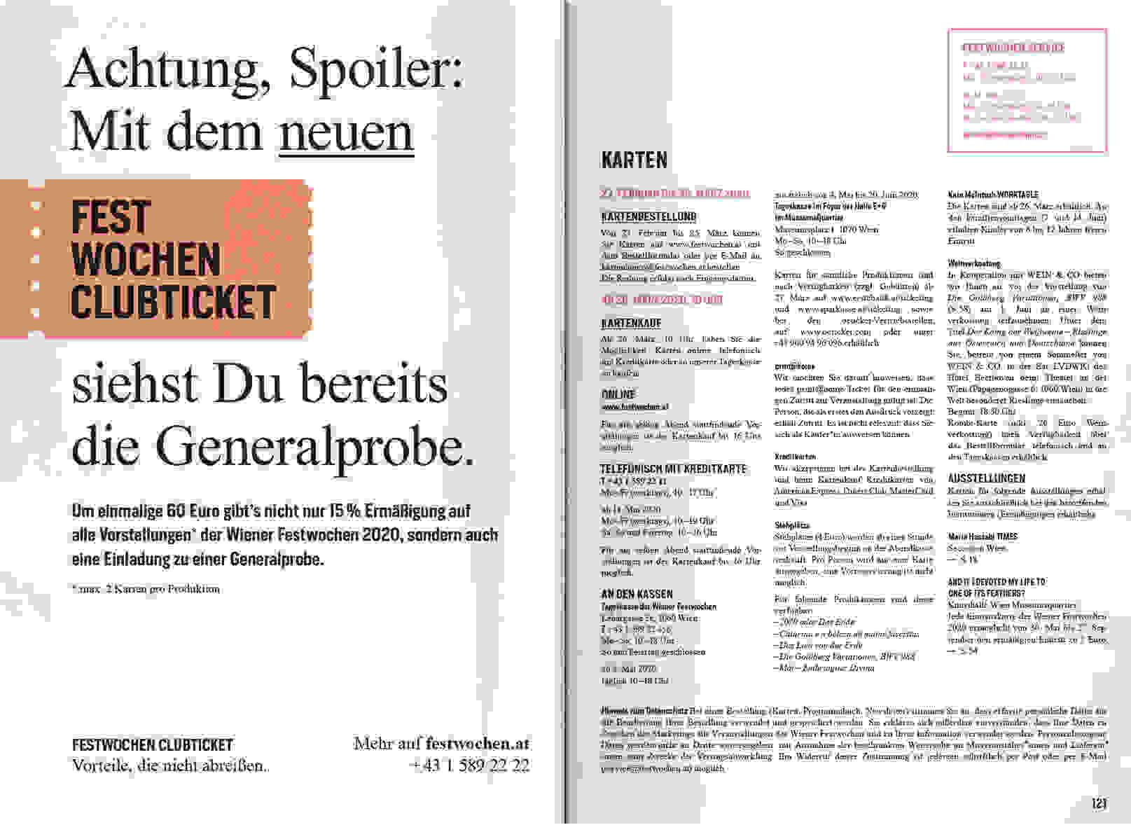 WFW20 Programm Doppelseite 18