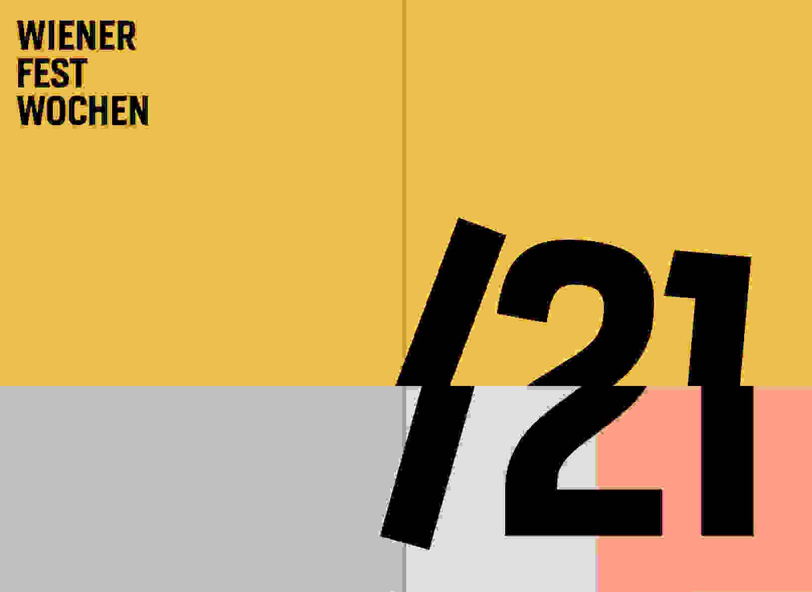 WFW21 slider programmbuch 01