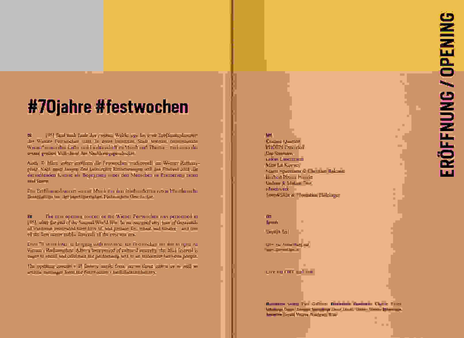 WFW21 slider programmbuch 04