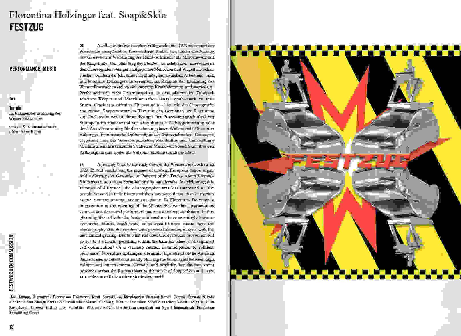 WFW21 slider programmbuch 05
