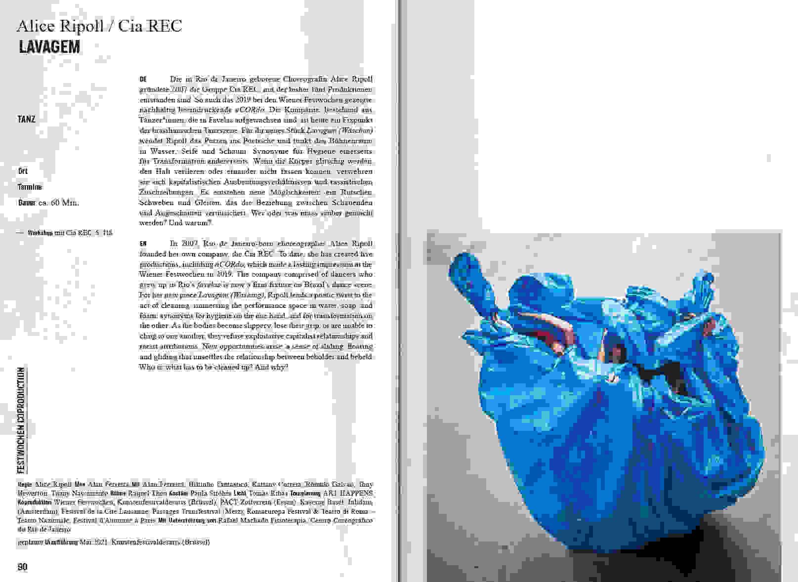 WFW21 slider programmbuch 09