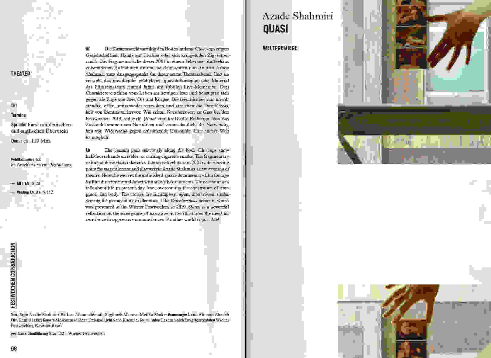 WFW21 slider programmbuch 10