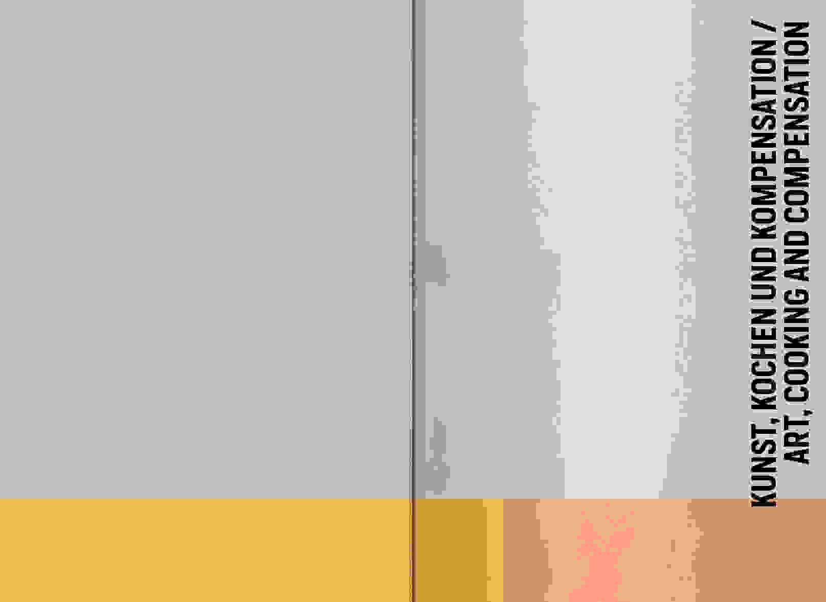 WFW21 slider programmbuch 11