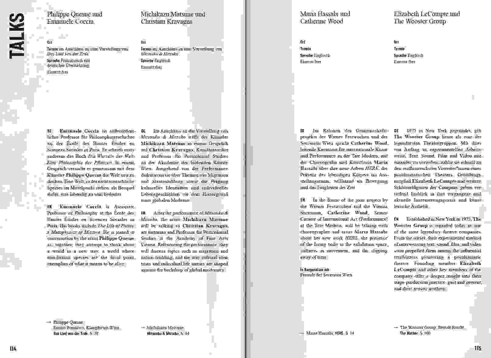 WFW21 slider programmbuch 12