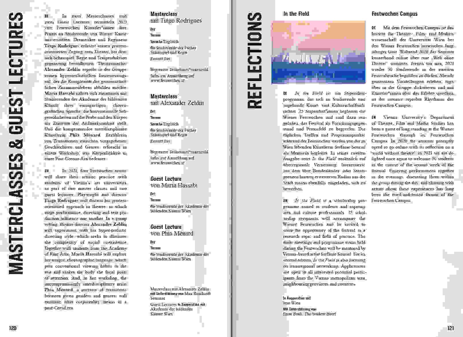 WFW21 slider programmbuch 13