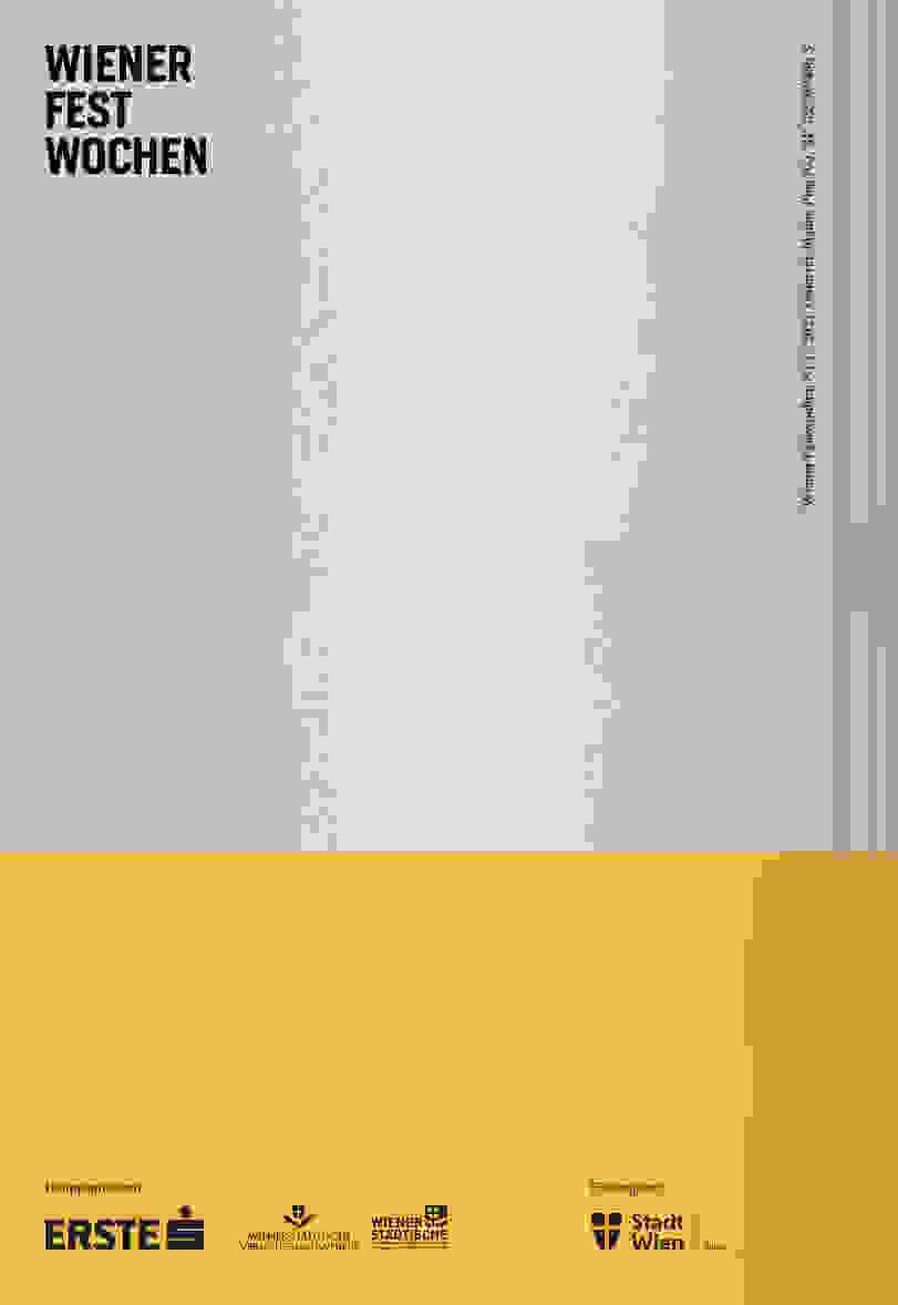 WFW21 slider programmbuch back