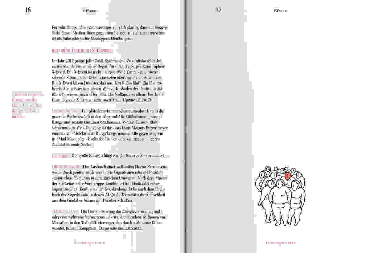 Zukunftsinstitut Trendreport 2014 DS 1200x821 06