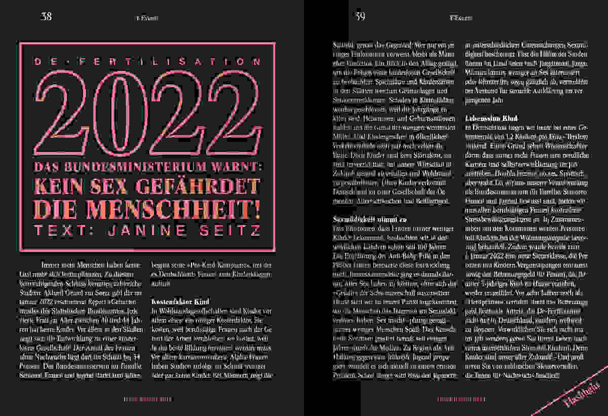 Zukunftsinstitut Trendreport 2014 DS 1200x821 09