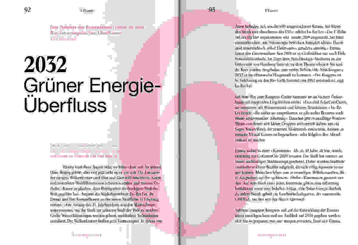 Zukunftsinstitut Trendreport 2014 DS 1200x821 15
